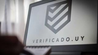 Comienza Verificado.uy, una coalición sin precedentes contra la desinformación - Entrevista central - DelSol 99.5 FM