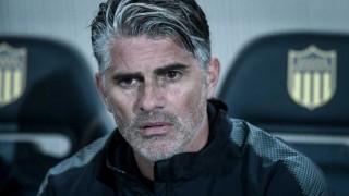 """""""A Peñarol le faltó intensidad para vulnerar a Fluminense y dejó una sensación de impotencia"""" - Comentarios - DelSol 99.5 FM"""