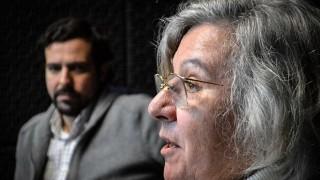 Debate sobre eutanasia: ¿sufrir hasta morir? - Ronda NTN - DelSol 99.5 FM