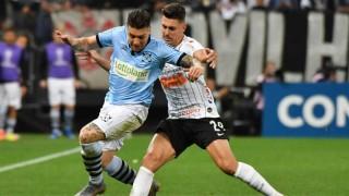 Corinthians 2 - 0 Wanderers - Replay - DelSol 99.5 FM