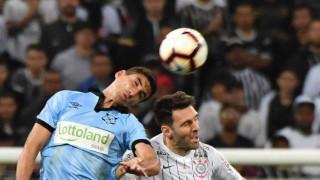 """""""Wanderers estuvo a la altura en la derrota ante Corinthians"""" - Comentarios - DelSol 99.5 FM"""