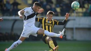 Peñarol 2 - 0 Danubio - Replay - DelSol 99.5 FM