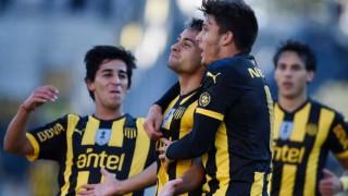 """""""Peñarol superó las ausencias y se quedó con una merecida victoria ante Danubio"""" - Comentarios - DelSol 99.5 FM"""