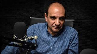 """""""Hay que cambiar el gobierno, pero en uno con Manini Ríos fuerte no vamos a estar"""" - Entrevistas - DelSol 99.5 FM"""