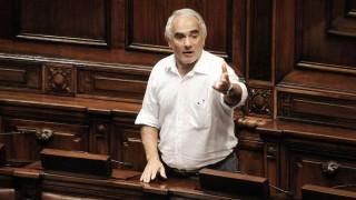 Declaraciones de Astori, Mujica y Martínez pueden tener que ver con campaña política - Entrevistas - DelSol 99.5 FM