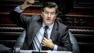 La negativa de Talvi y Sanguinetti a Pedro Bordaberry  - Titulares y suplentes - DelSol 99.5 FM