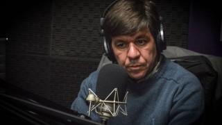 """Corbo: """"El Partido Comunista no defiende ninguna dictadura, ni la del proletariado"""" - Entrevista central - DelSol 99.5 FM"""