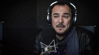 """Ismael Serrano y la inmigración: """"en ese sentido los españoles también somos latinoamericanos"""" - La Entrevista - DelSol 99.5 FM"""