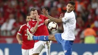 """""""Nacional luchó pero Inter fue muy superior y lo eliminó"""" - Comentarios - DelSol 99.5 FM"""