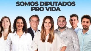 Pastores por punteros: el factor evangélico en las elecciones de Argentina - Facundo Pastor - DelSol 99.5 FM