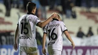 """""""Wanderers tuvo vergüenza deportiva a pesar de ser superado"""" - Comentarios - DelSol 99.5 FM"""