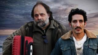 """La combinación de Juan Minujín y Néstor Guzzini en """"Los últimos románticos"""" - Entretiempo - DelSol 99.5 FM"""