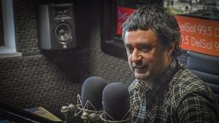 El Uruguay prehistórico - Un cacho de cultura - DelSol 99.5 FM