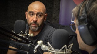 La denuncia por fake news en la campaña del 99 y el cruce Talvi-Novick de esta campaña - NTN Concentrado - DelSol 99.5 FM