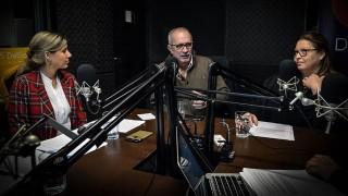 Tribunal de ética: por qué sancionan a los médicos - Ronda NTN - DelSol 99.5 FM