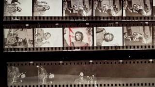 La historia de la foto más reproducida en la historia y la reacción de Rodolfo Nin-ja - NTN Concentrado - DelSol 99.5 FM