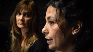 """Cortes de cerdo uruguayo: """"son magros y se pueden indicar con total tranquilidad"""" - Entrevistas - DelSol 99.5 FM"""