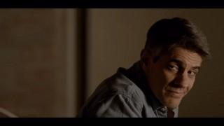 """Pablo Echarri, y un guión que lo impactó en """"No soy tu mami"""" - Audios - DelSol 99.5 FM"""