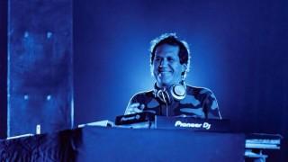 Quartino y su experiencia en las bandejas - Audios - DelSol 99.5 FM