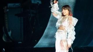 Pop millennial post Lady Gaga - Musica nueva para dos viejos chotos - DelSol 99.5 FM