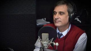 Verdadero o Falso con Álvaro García - Zona ludica - DelSol 99.5 FM