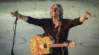 El adiós a Claudio Taddei - Titulares y suplentes - DelSol 99.5 FM
