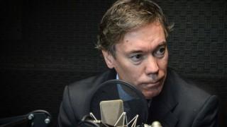 """Vallcorba sobre inclusión financiera: """"Cambio en dirección que propone Lacalle va a generar pérdida de derechos"""" - Entrevista central - DelSol 99.5 FM"""