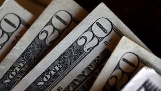 Primera vez: multa económica para estudios por causas vinculadas al lavado de activos - Informes - DelSol 99.5 FM