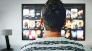 ¿Qué películas o series podrían ver repetidas veces sin aburrirse? - Sobremesa - DelSol 99.5 FM