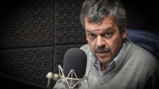 (Esto no es un) Verdadero o Falso con Gustavo Leal - Zona ludica - DelSol 99.5 FM