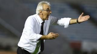 """""""Para que el fútbol uruguayo crezca hay que separar lo sentimental de lo profesional"""" - Entrevistas - DelSol 99.5 FM"""