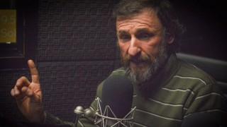 A la feria con César Vega - Zona ludica - DelSol 99.5 FM