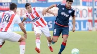 La previa de Nacional – River Plate - La Previa - DelSol 99.5 FM