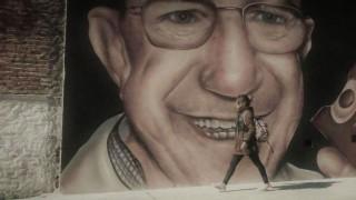 San José: el departamento donde Luis Mario Vitette podría lanzarse a la política - Patente Única - DelSol 99.5 FM