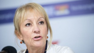 Cosse justifica que Astori utilizara portal de Presidencia - Entrevistas - DelSol 99.5 FM