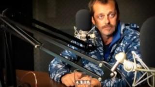 """Juancho De Posadas y su historia: un libro para """"vivir un poco mejor"""" - Hoy nos dice ... - DelSol 99.5 FM"""