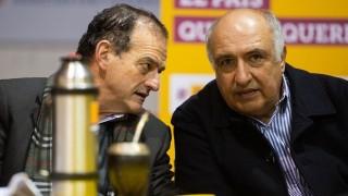 """""""Guido Manini Ríos puede ser el nuevo Artigas que encolumne a los orientales"""" - Informes - DelSol 99.5 FM"""