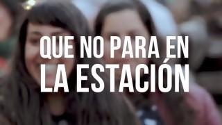 """El """"análi"""" del jingle del Frente Amplio - Columna de Darwin - DelSol 99.5 FM"""