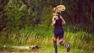 Usos de la música en el deporte y el ejercicio físico - Gastón Gioscia - DelSol 99.5 FM