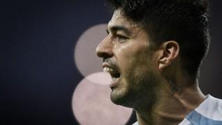 Serie de un futbolista uruguayo: ¿de quién y cuál sería el nombre? - Sobremesa - DelSol 99.5 FM
