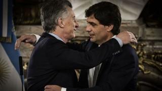 El kirchnerismo, el macrismo, el peronismo... ¿quién juega para Argentina? - Cociente animal - DelSol 99.5 FM