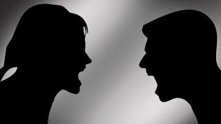 ¿Qué les molesta de sus parejas en la cotidiana? - Sobremesa - DelSol 99.5 FM