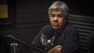 Big data: mitos y verdades - Entrevista central - DelSol 99.5 FM