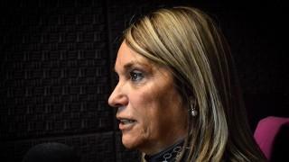 """Argimón: el PN no tiene """"nada que ver"""" con movimientos provida y no ve """"ideología de género"""" - Entrevistas - DelSol 99.5 FM"""