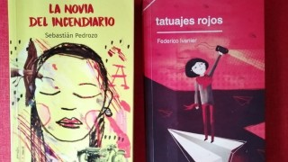 Series y novelas con adolescentes incendiarios, rotos y entrañables - Virginia Mortola - DelSol 99.5 FM