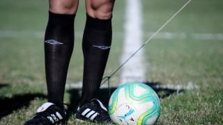 A bajar la pelota: El 80% de los clubes dan pérdida - Informes - DelSol 99.5 FM
