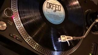 Tarde de vinilos en el Ferrando - Tarde de vinilos - DelSol 99.5 FM