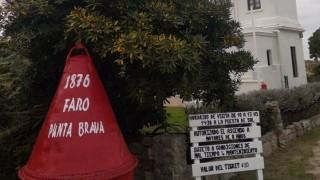 """La historia del barrio Punta Carretas, la """"Punta Brava"""" más al sur de Montevideo - Un barrio, mil historias - DelSol 99.5 FM"""