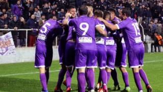 """""""La victoria era imprescindible para los dos, la consiguió Defensor, y Danubio se va con preocupación"""" - Comentarios - DelSol 99.5 FM"""