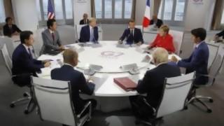 ¿Por qué se ha puesto en duda la ratificación del acuerdo entre UE y el Mercosur? - Carolina Domínguez - DelSol 99.5 FM